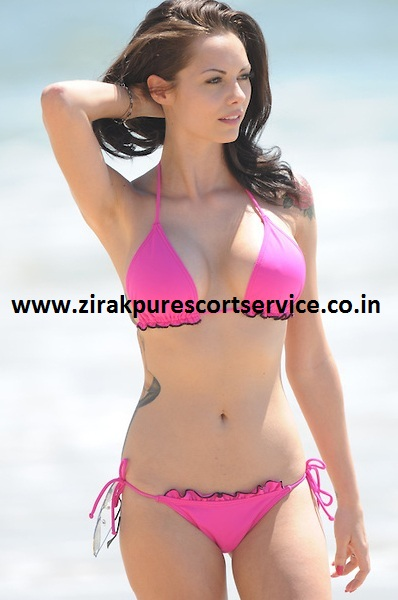 Chandigarh VIP Girl